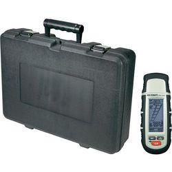 Wilgotnościomierz do materiałów inwazyjny VOLTCRAFT FM-400