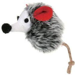 Wędka dla kota z myszką ZOLUX - różne rozmiary Rozmiar:S