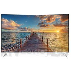 TV LED Samsung UE65KS7500