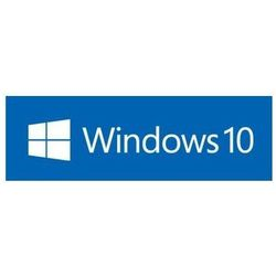 Microsoft Windows Home 10