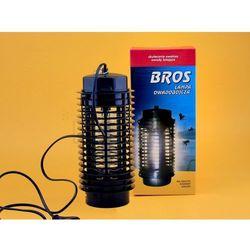 BROS - lampa owadobójcza (BROS445)