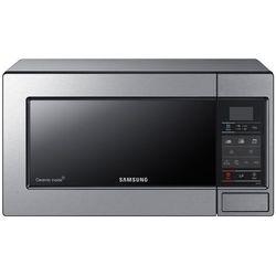 Samsung ME73
