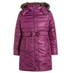 Esprit Płaszcz zimowy berry purple