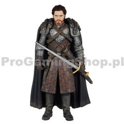 Robb Stark (Game of Thrones Legacy Collection)