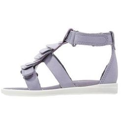 ecco TILDA Sandały purple