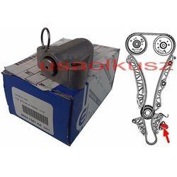 Napinacz łańcucha pompy oleju / wałków wyrównawczych silnika Jeep Compass