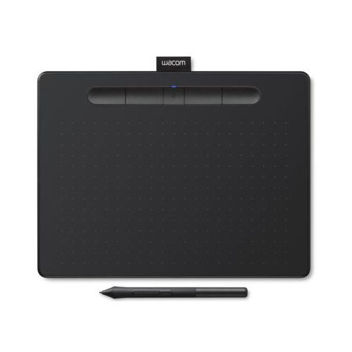 Tablet graficzny WACOM Intuos M (CTL-6100WLK-N)