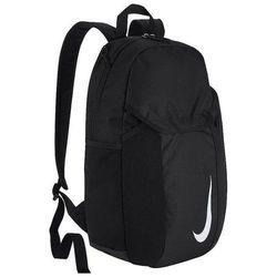 68d4c700ff19e ... kategorii Pozostałe plecaki . PLECAK NIKE ACADEMY TEAM BACKPACK  BA5501-010