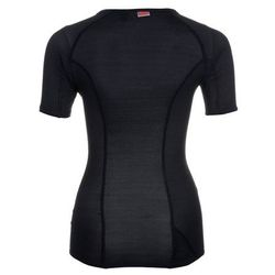 Gore Running Wear ESSENTIAL Koszulka sportowa black