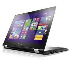 Lenovo Yoga 500 15 [80R6002RPB]