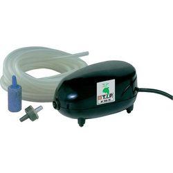 Napowietrzacz do oczek wodnych M 108-10 TIP Pumpen 30000, 108 l/h, 3 W