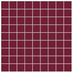 mozaika ścienna MSK-Pastele 23 30,1 x 30,1