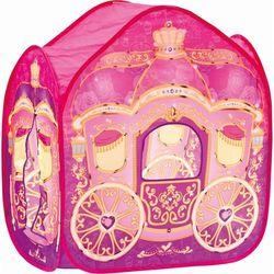 BINO Namiot Karoca Księżniczki