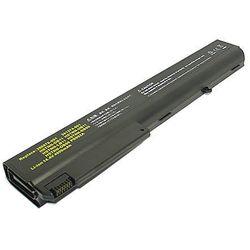 Bateria do notebooka HP Compaq Business Notebook nx7400