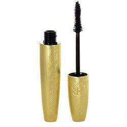 Helena Rubinstein Mascara Lash Queen Perfect Blacks 7ml W Tusz do rzęs 01 Lasting Black