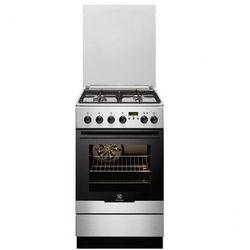 Kuchnia ELECTROLUX EKK54554OX