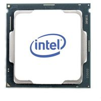 Intel Core i5-9600KF Coffee Lake S Procesor - 3.7 GHz - Intel LGA1151 - 6 rdzeni - Intel BOX