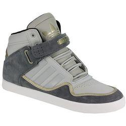 buty adidas Originals Ar 2.0 - Clear Onix/Clear Onix/Onix