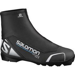 salomon x wave hs 2009r w kategorii Buty narciarskie