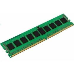 Pamięć DDR4 Kingston 32GB (1x32GB) 3200MHz CL22 1.2V