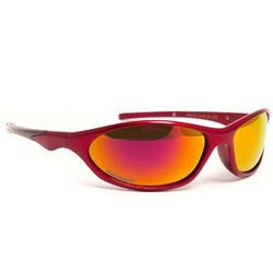Okulary HAMMER 2043 R