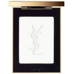 Yves Saint Laurent Cera Puder 8.5 g