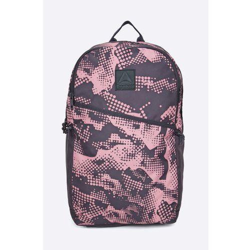 22170d5d28ad6 Reebok - Plecak Style Found Active - porównaj zanim kupisz