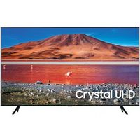 TV LED Samsung UE55TU7072