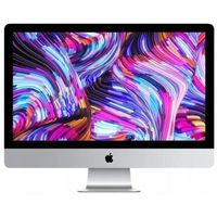 Apple iMac 27 Retina /3.6GHZ/64GB/RP VEGA48/1TB