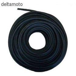 Kabel gumowy 3 x 1,5mm^2