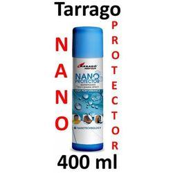 Tarrago Nano Protector 400ml Impregnat Spray 2szt
