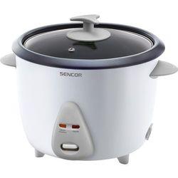 Sencor SRM 1500WH garnek do gotowania ryżu,