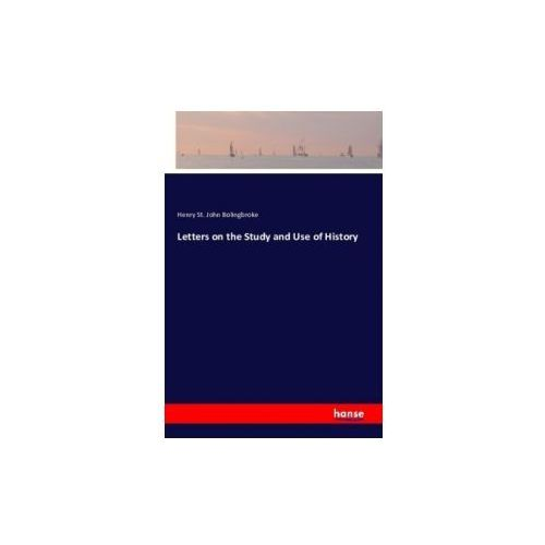 a study of the plain english handbook Legalese v plain english: an empirical study of persuasion and credibility in appellate brief writing robert w benson and joan b kessler i overview.