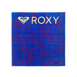 ręcznik ROXY - Daly Polynesia Pop Palms Combo Star (PPM6) rozmiar: OS