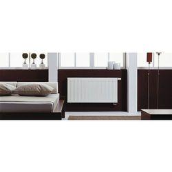 PURMO VENTIL COMPACT CV21s 900x500