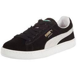 0db42c64 buty meskie puma cell kilter w kategorii Męskie obuwie sportowe ...