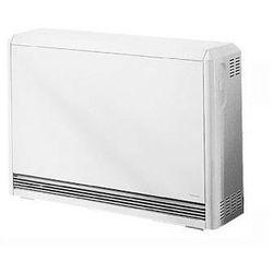 Piec akumulacyjny dynamiczny VFMi 20 + termostat gratis - GWARANCJA NAJLEPSZEJ CENY W POLSCE