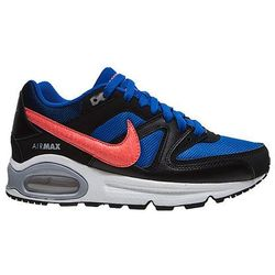 Buty Nike Air Max Command (GS) (407759-480) - 407759-480 iD: 9212 (-16%)