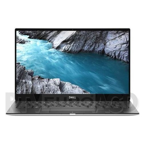 Dell XPS 7390-4101