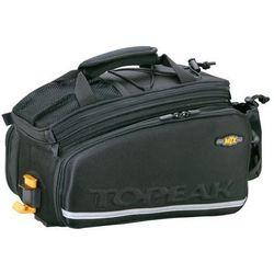 TOPEAK MTX TrunkBag DXP - Torba na bagażnik