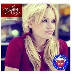 Duffy - Endlessly (Polska cena)