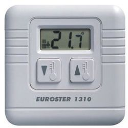 REGULATOR STEROWNIK EUROSTER 1310