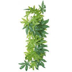 Roślina sztuczna z przyssawkami do terrarium Rozmiar:o 20 × 30 cm