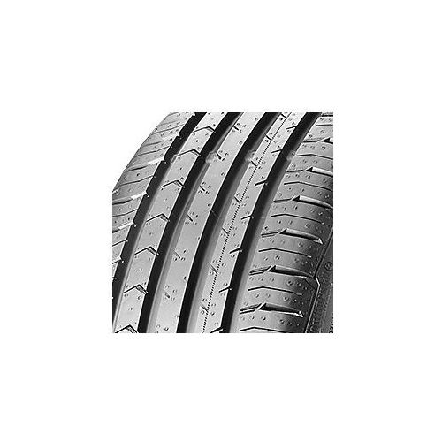 Continental ContiPremiumContact 5 205/65 R15 94 H