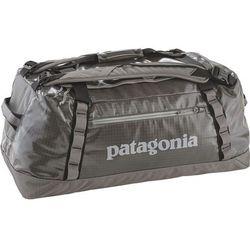 be923bd607569 Patagonia Black Hole Walizka 60L szary 2019 Torby i walizki na kółkach Przy  złożeniu zamówienia do