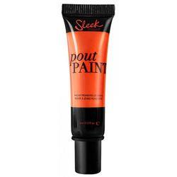 Sleek Makeup Pout Paint 155 Lava- Farbka do ust