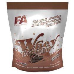 FA Whey Protein 0,9kg