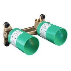 Zestaw Podtynkowy Do Jednouchwytowej Baterii Umywalkowej 13622180 Hansgrohe