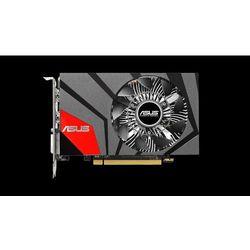 Asus GeForce GTX 950 Mini GTX950-M-2GD5