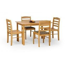 Stół Calvin